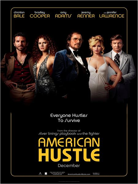 American.Hustle.[2013].[FRENCH].DVDRip.XviD-REACTOR