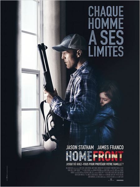 Homefront streaming vk vimple youwatch