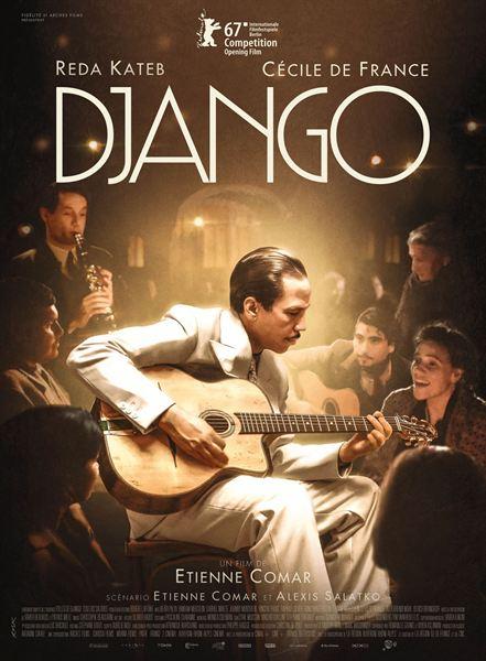 Django 2017 FRENCH 720p BluRay DTS x264-LOST mkv