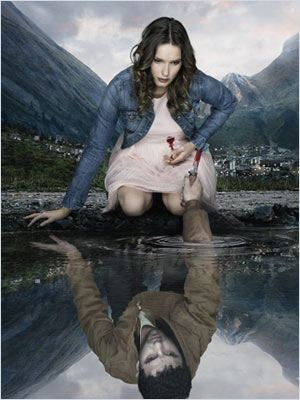 Les Revenants Saison 1 [E5+E6] [FRENCH] [HDTV]