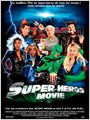 Super Héros Movie