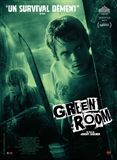 Photo : Green Room