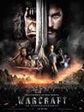 Photo : Warcraft : Le commencement