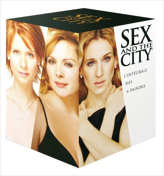 film sexe streaming scène de sexe série