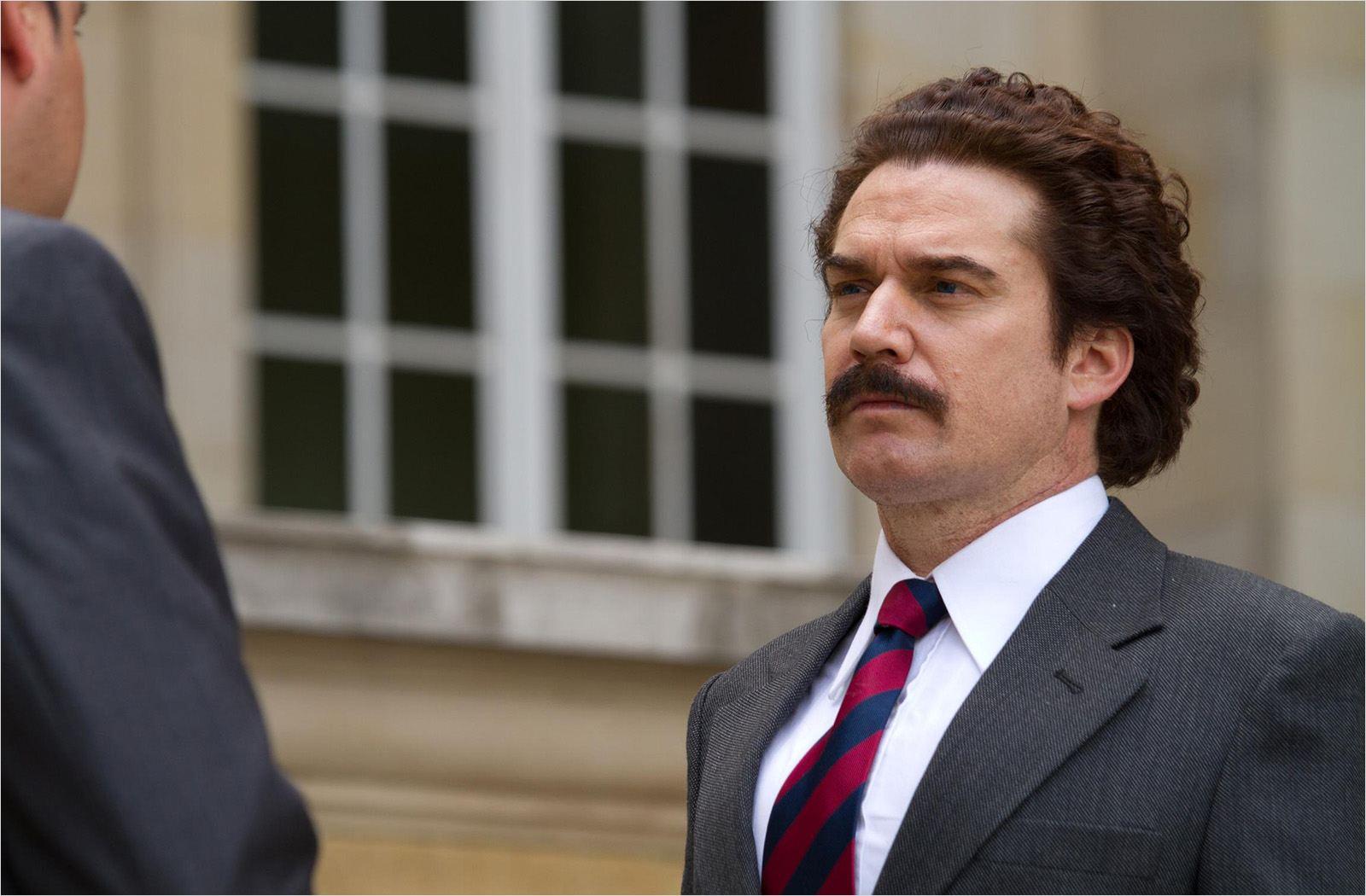 Pablo Escobar, La Véritable Histoire ( REPORTAGE …