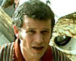 Extrait du film <b>Matana MiShamayim</b> - <b>Matana MiShamayim</b> Extrait vidéo (4) VO - ... - 18396484_ex4_vost