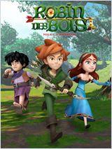 Robin des Bois : Malice à Sherwood
