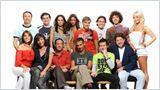 Saturday Night Live - Jason Sudeikis / Brandi Carlile