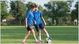 Football : Qualification pour la Coupe du monde féminine 2023