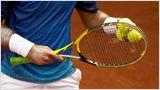 Tennis - Masters 1000 de Monte-Carlo 2019