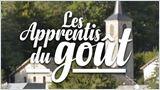 Les apprentis du goût - La madeleine de Commercy