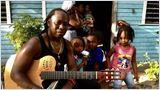 Yalifu, voyage en terre Garifuna