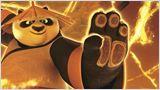 Kung Fu Panda : Les pattes du destin - Une pincée d