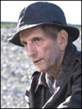 Harry Dean Stanton