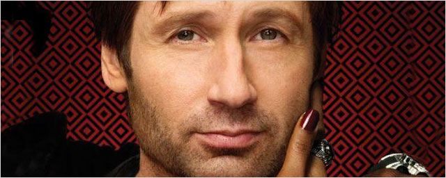 "Un spin-off pour ""Californication"" ?"