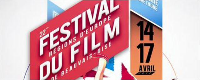 Festival International du Film de Beauvais : c&#39;est parti !