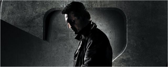 &quot;Taken 2&quot; : le teaser ! [VIDEO]
