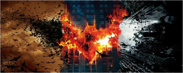 Flash-Bat : retour sur la saga de Christopher Nolan !