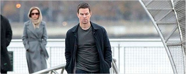 """Broken City"" avec Mark Wahlberg et Russell Crowe : la BA ! [VIDEO]"