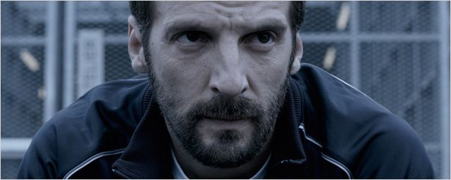 Mathieu Kassovitz pourrait aussi quitter la France
