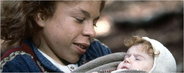 &quot;Willow&quot; en Blu-ray : trois questions &#224; Warwick Davis !