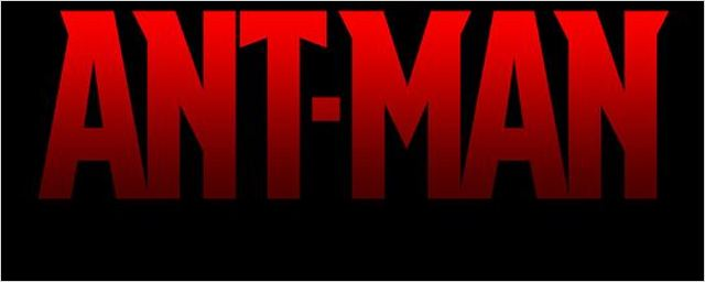 "Des Images live de ""Ant-Man"" en ligne ! [VIDEO]"