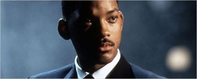 "Will Smith reste ""Focus"""