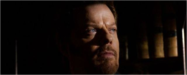 Eddie Izzard dans une nouvelle version de Dr. Jekyll et Mr.Hyde