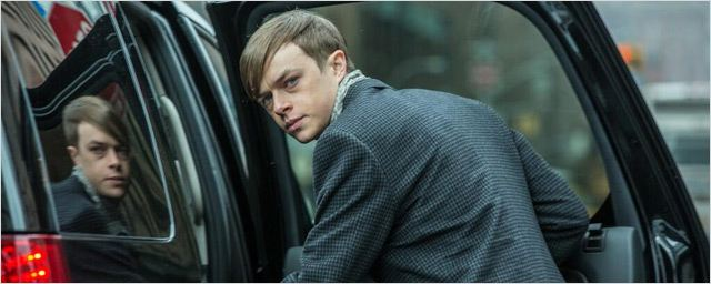 """The Amazing Spider-Man 2"" : et voici Harry Osborn ! [PHOTOS]"