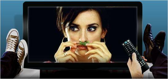 Mater / Zapper : votre soirée TV du dimanche 28 avril 2013