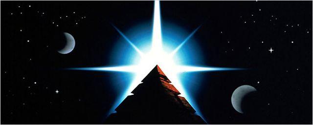 """""""Stargate"""" : une trilogie par Roland Emmerich ?"""