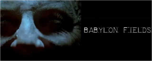 "Les zombies de ""Babylon Fields"" ressuscités suite au succès de ""The Walking Dead"" ?"