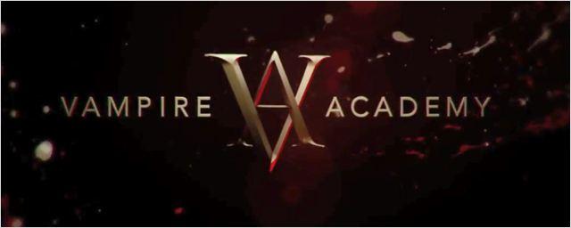 """""""Vampire Academy"""" : une bande-annonce version longue pour la nouvelle saga vampirique !"""