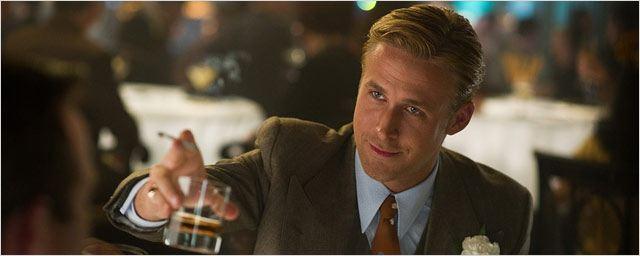 Ryan Gosling dans un biopic sur un réalisateur d'Hollywood ?