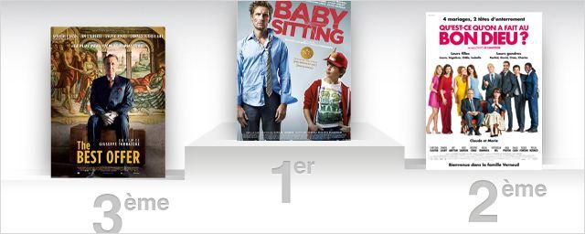 need for speed film 2014 allocin. Black Bedroom Furniture Sets. Home Design Ideas