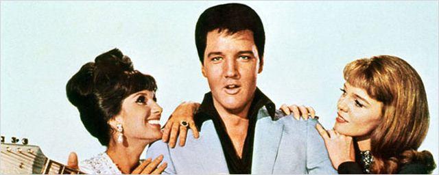 Après Gatsby, un biopic sur Elvis Presley pour Baz Luhrmann ?