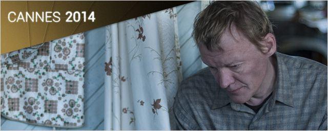 """Cannes 2014: Andrey Zviaguintsev, """"Je veux vivre dans mon pays et continuer à y faire du cinéma"""""""