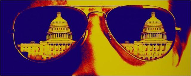 Kill the Messenger : Jeremy Renner fait trembler la CIA dans la bande-annonce