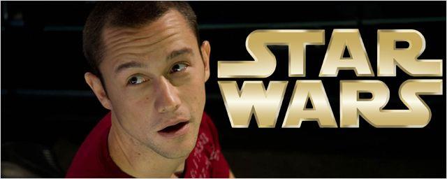 Star Wars VIII : et si Joseph Gordon-Levitt rejoignait le film ?