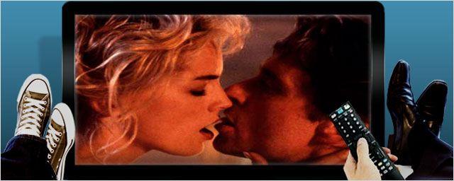 """Ce soir à la télé : on mate """"Basic Instinct"""", on zappe """"L'Île aux trésors (2006)"""""""