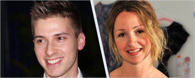 Saviez-vous que ces acteurs avaient un jumeau (inconnu) ?