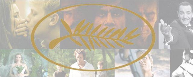 Ces films auraient aussi mérité la Palme d'or...