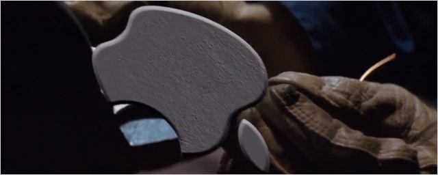 Christian Bale en Steve Jobs : la bande-annonce... ou presque