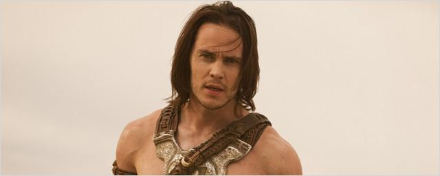 John Carter : la suite enfin possible ?