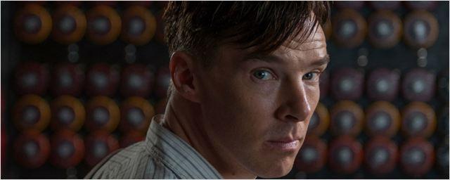 Benedict Cumberbatch et Gone Girl primés... et en route vers l'Oscar ?