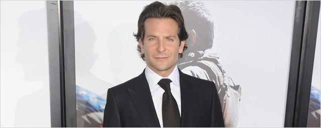 Wet Hot American Summer : Bradley Cooper, Paul Rudd, Amy Poehler... gros casting pour Netflix