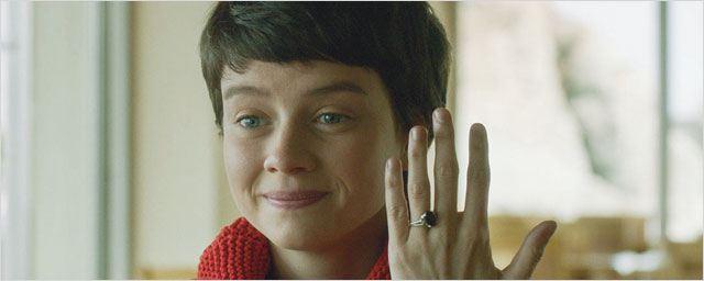 Bande-annonce Tokyo Fiancée : quand Pauline Etienne se prend pour Amélie Nothomb