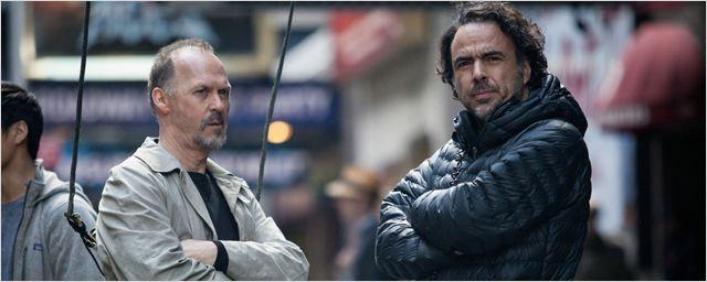 Inarritu, Abrams, Audiard... : 15 réalisateurs qui vont marquer 2015