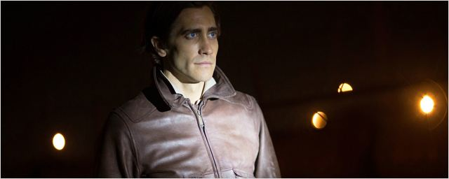 Suicide Squad : Jake Gyllenhaal ne remplacera pas Tom Hardy