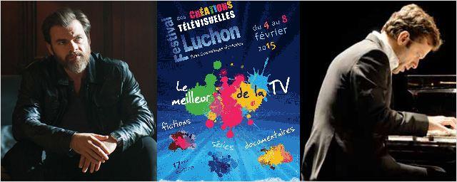 Festival de Luchon 2015 : Intrusion, Chefs et Les Fusillés récompensés
